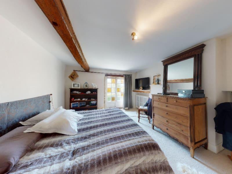Deluxe sale house / villa Argences 550000€ - Picture 8
