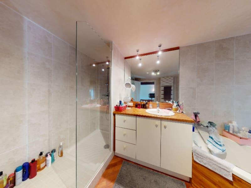 Deluxe sale house / villa Argences 550000€ - Picture 9