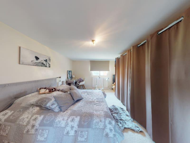 Deluxe sale house / villa Argences 550000€ - Picture 10