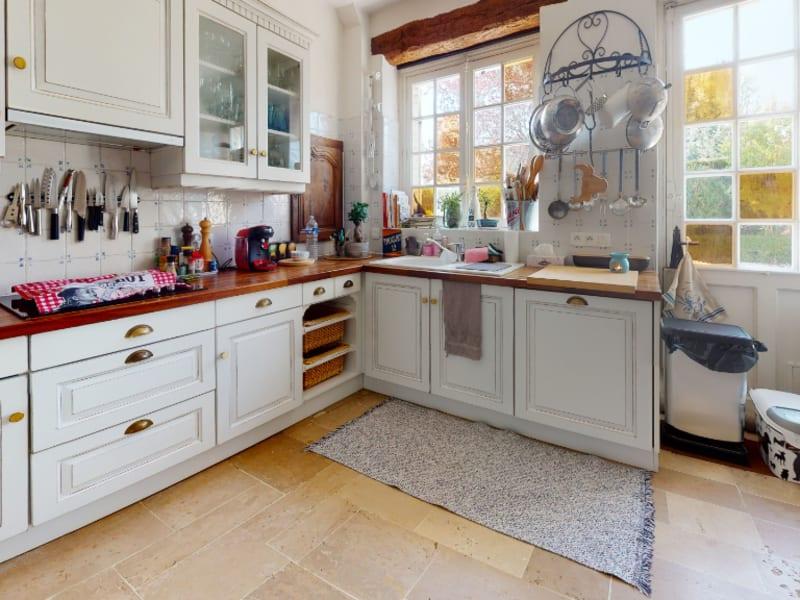Deluxe sale house / villa Argences 550000€ - Picture 11