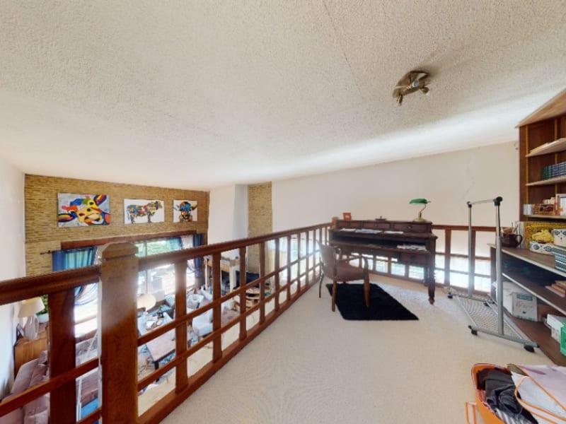 Deluxe sale house / villa Argences 550000€ - Picture 12