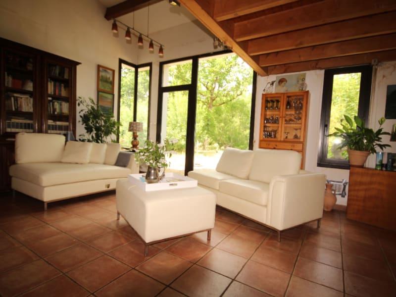 Vente maison / villa Nalliers 330400€ - Photo 5