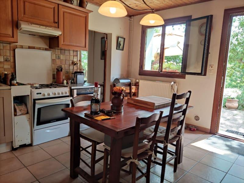 Vente maison / villa Nalliers 330400€ - Photo 6