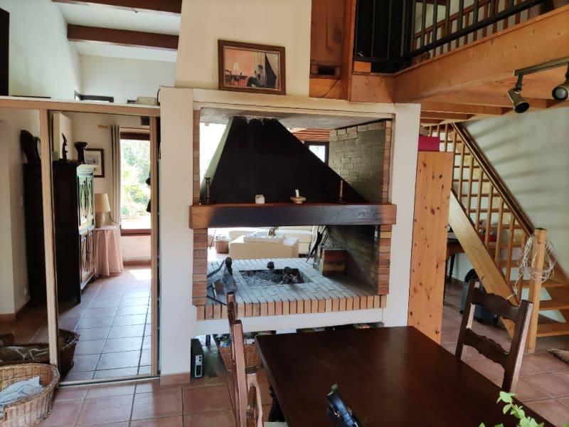 Vente maison / villa Nalliers 330400€ - Photo 7