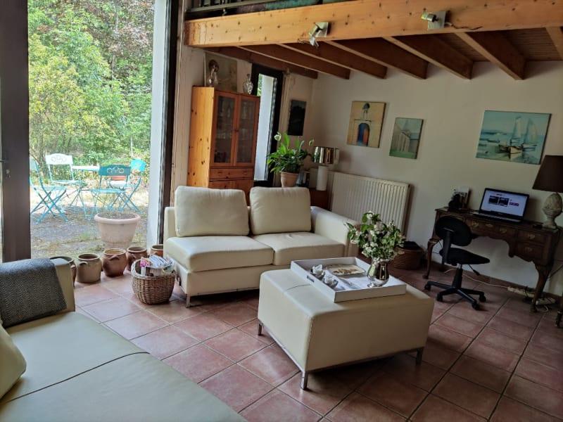 Vente maison / villa Nalliers 330400€ - Photo 9