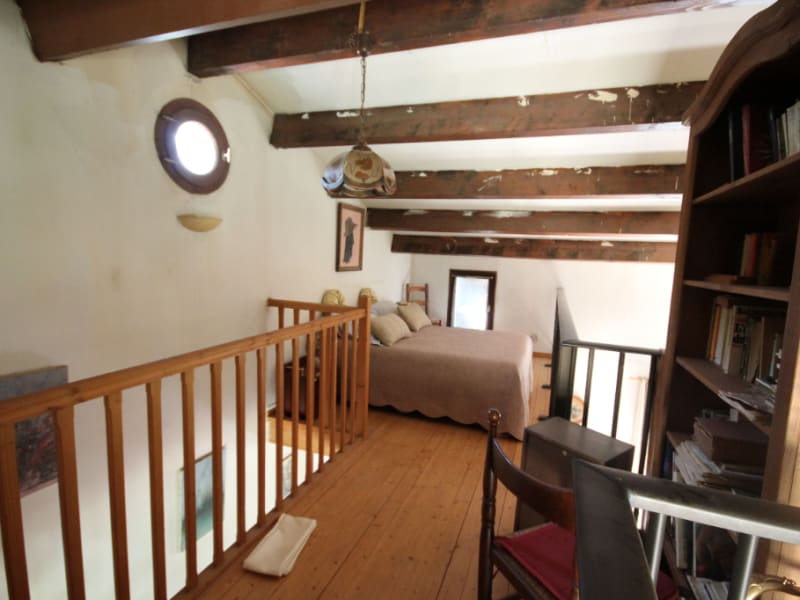 Vente maison / villa Nalliers 330400€ - Photo 10