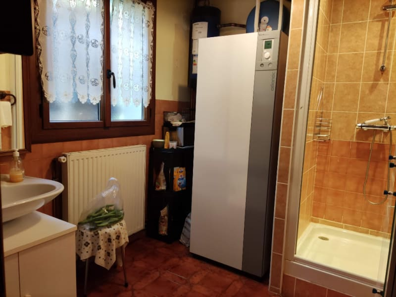 Vente maison / villa Nalliers 330400€ - Photo 14