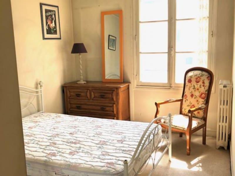 Sale apartment Courbevoie 498000€ - Picture 5