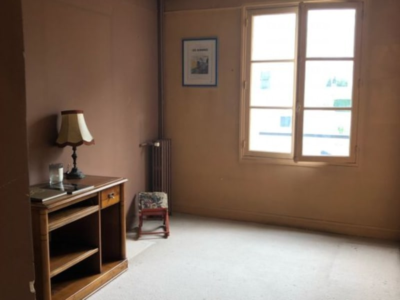Sale apartment Courbevoie 498000€ - Picture 6