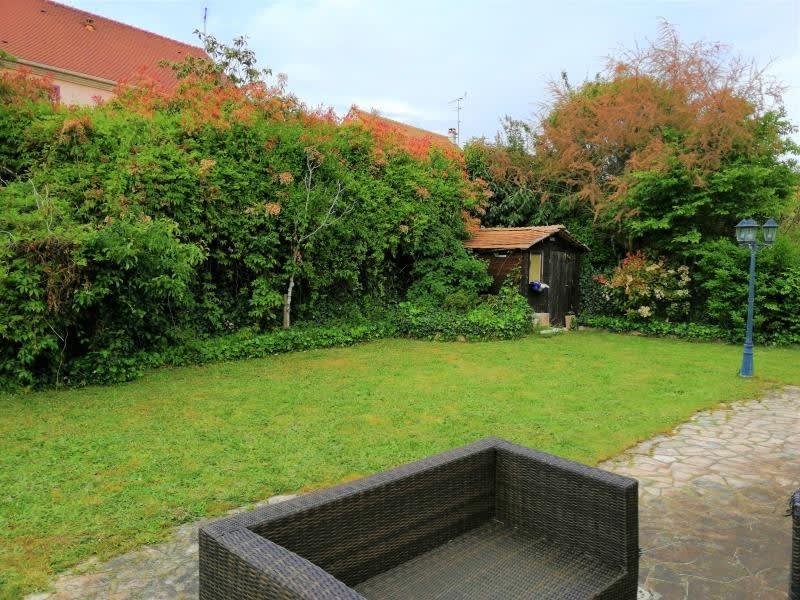 Vente maison / villa Fontenay le fleury 750000€ - Photo 1