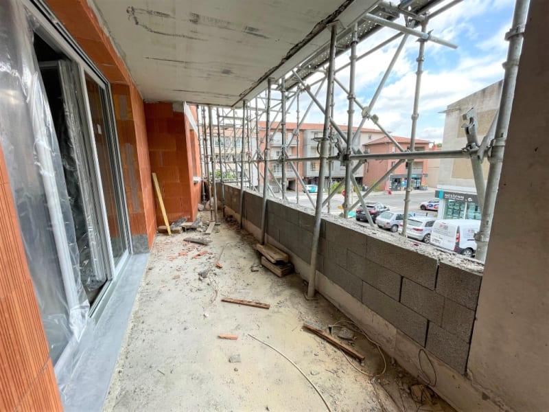 Vente appartement Castanet tolosan 262900€ - Photo 1