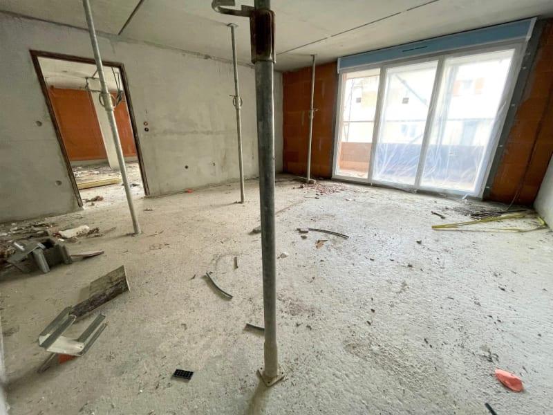 Vente appartement Castanet tolosan 262900€ - Photo 2