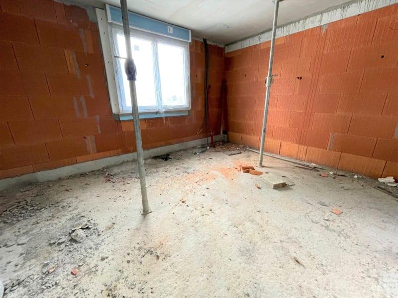 Vente appartement Castanet tolosan 262900€ - Photo 4
