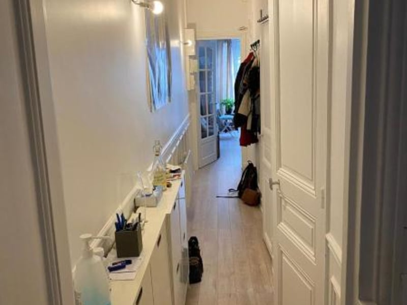 Location appartement Paris 18ème 1121,22€ CC - Photo 3