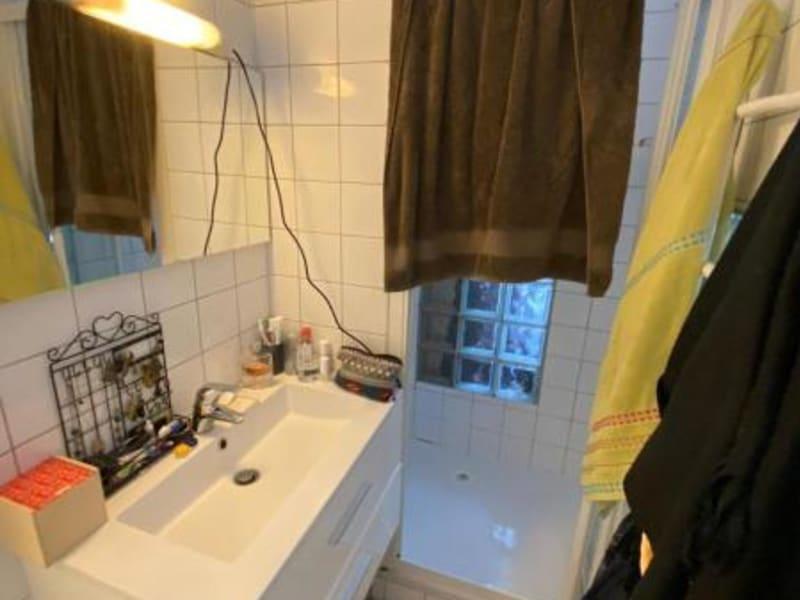 Location appartement Paris 18ème 1121,22€ CC - Photo 4