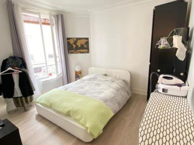Location appartement Paris 18ème 1121,22€ CC - Photo 5