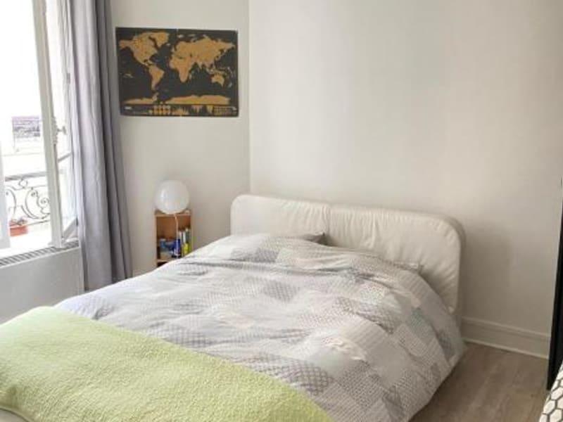 Location appartement Paris 18ème 1121,22€ CC - Photo 7