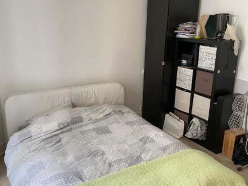 Location appartement Paris 18ème 1121,22€ CC - Photo 8