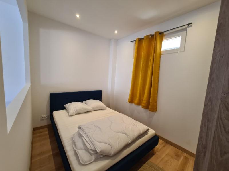 Vermietung wohnung Avignon 585€ CC - Fotografie 3