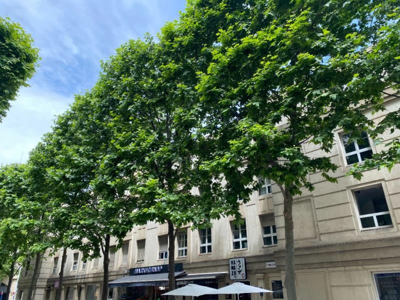 Alquiler  apartamento Montpellier 660€ CC - Fotografía 1