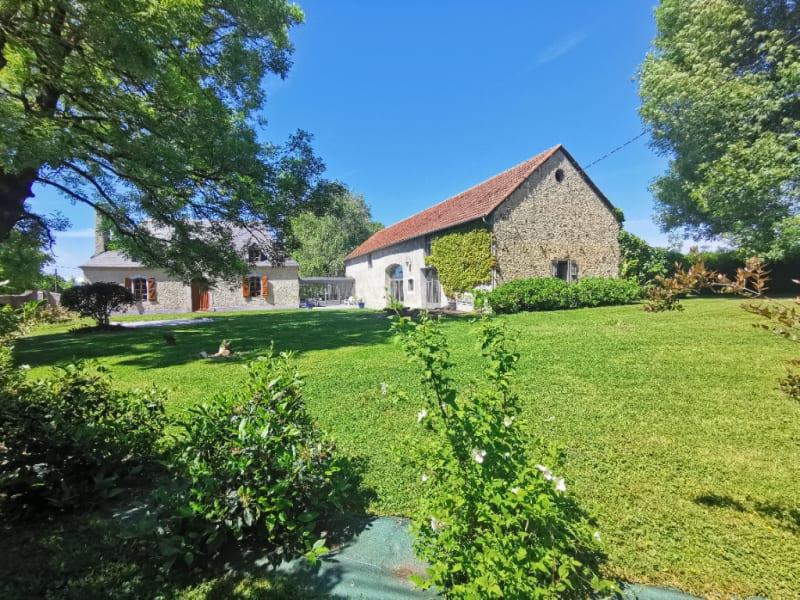 Sale house / villa Pau 530000€ - Picture 1