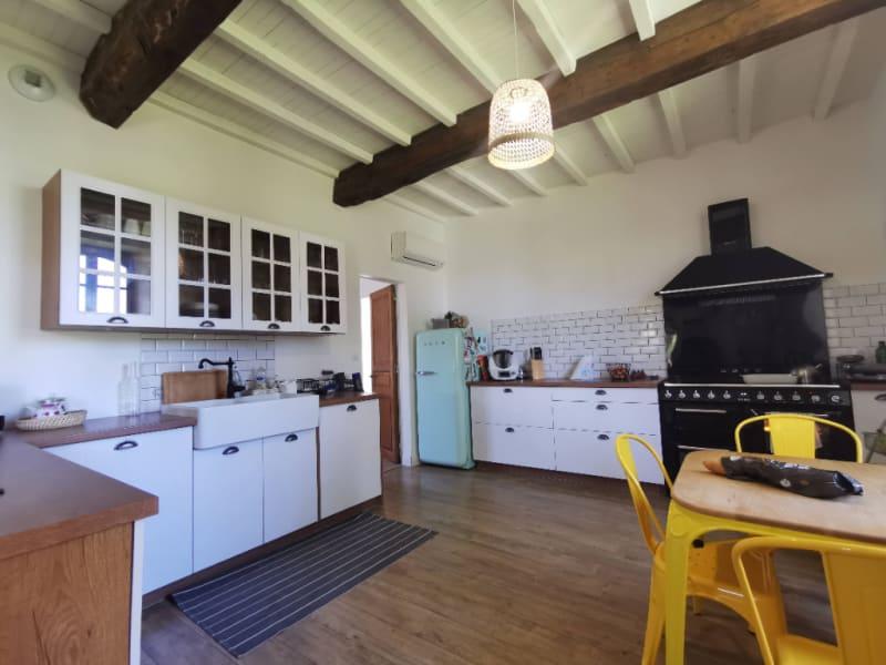 Sale house / villa Pau 530000€ - Picture 6