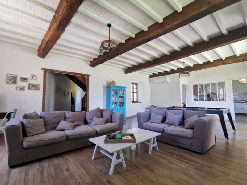 Sale house / villa Pau 530000€ - Picture 7