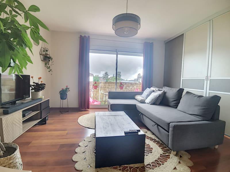 Sale apartment Billère 133400€ - Picture 1