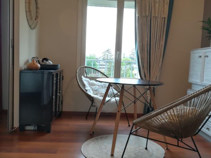 Sale apartment Billère 133400€ - Picture 3