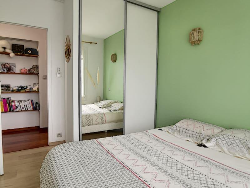 Sale apartment Billère 133400€ - Picture 5