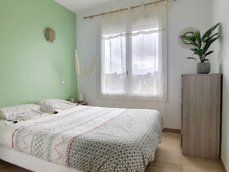 Sale apartment Billère 133400€ - Picture 6