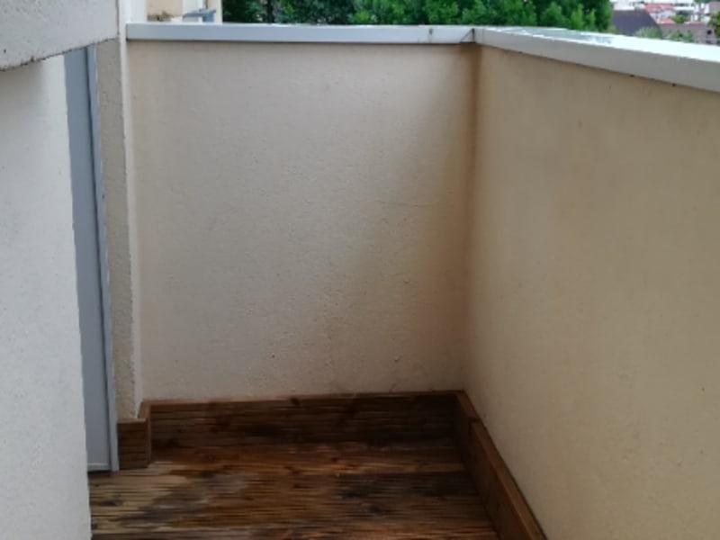 Sale apartment Billère 133400€ - Picture 10