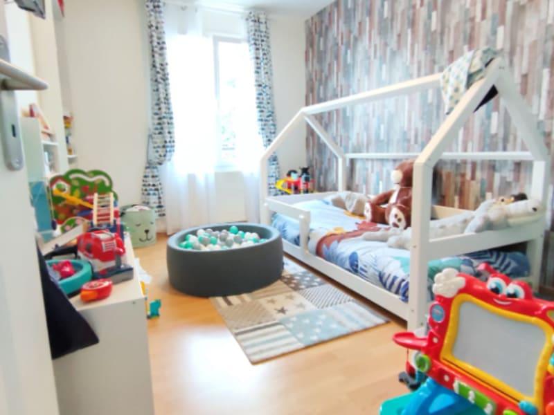 Deluxe sale house / villa Le thillay 289000€ - Picture 5