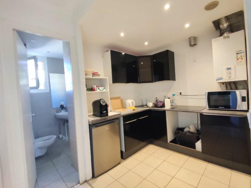 Sale house / villa Le thillay 280000€ - Picture 3
