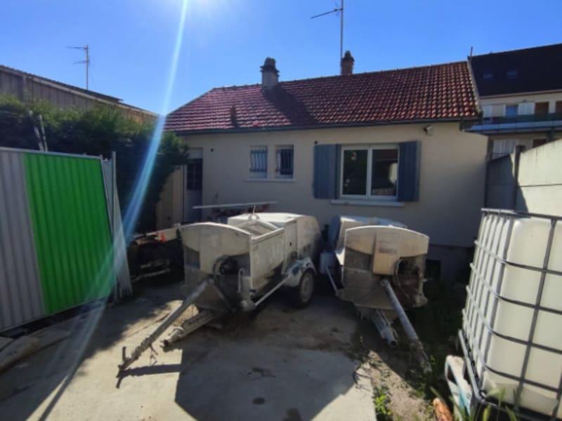 Sale house / villa Le thillay 280000€ - Picture 4