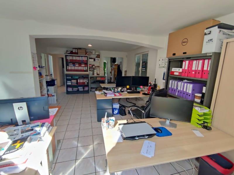 Sale house / villa Le thillay 280000€ - Picture 5