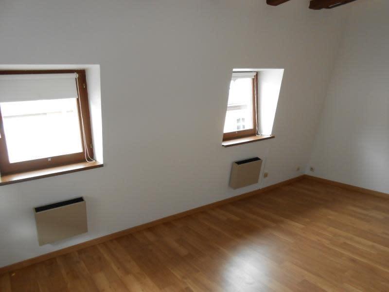 Location appartement Strasbourg 493€ CC - Photo 1