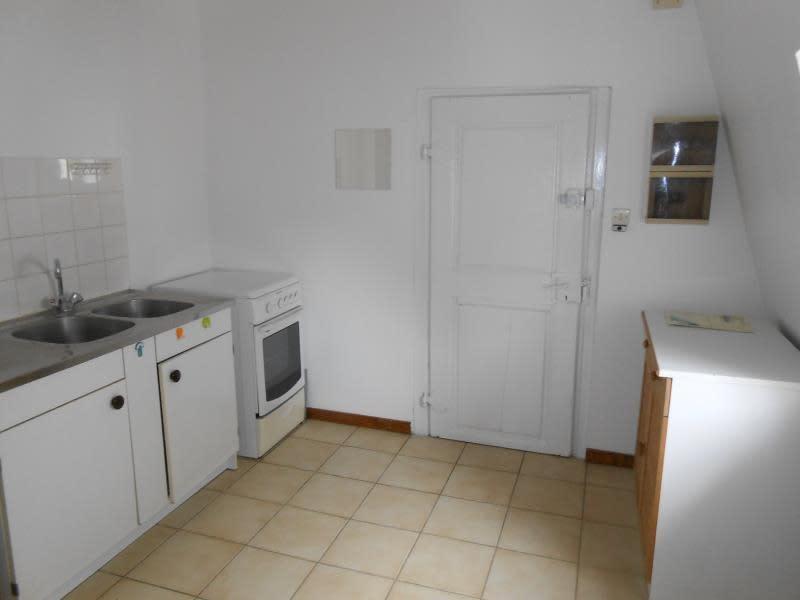 Location appartement Strasbourg 493€ CC - Photo 2