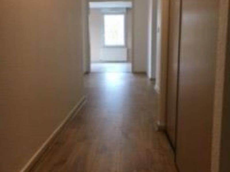 Location appartement Illkirch graffenstaden 1347€ CC - Photo 2