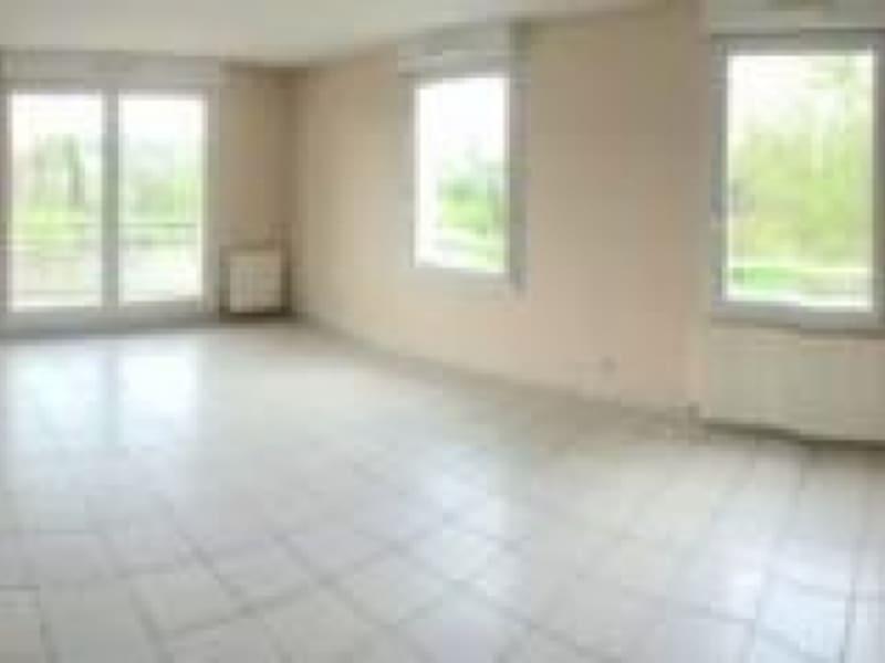 Location appartement Illkirch graffenstaden 1347€ CC - Photo 4