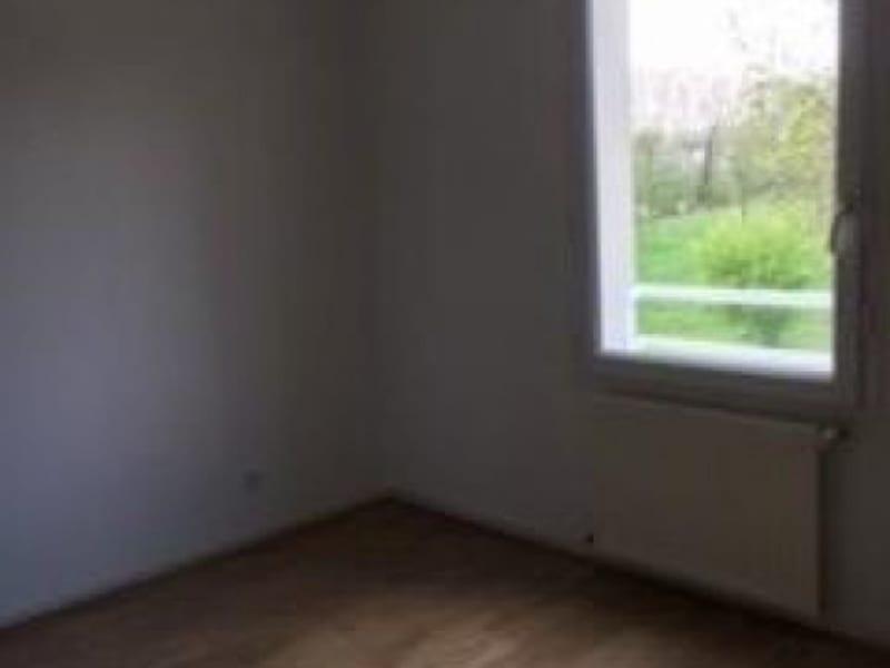 Location appartement Illkirch graffenstaden 1347€ CC - Photo 6
