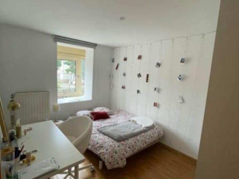 Location appartement Strasbourg 816€ CC - Photo 4