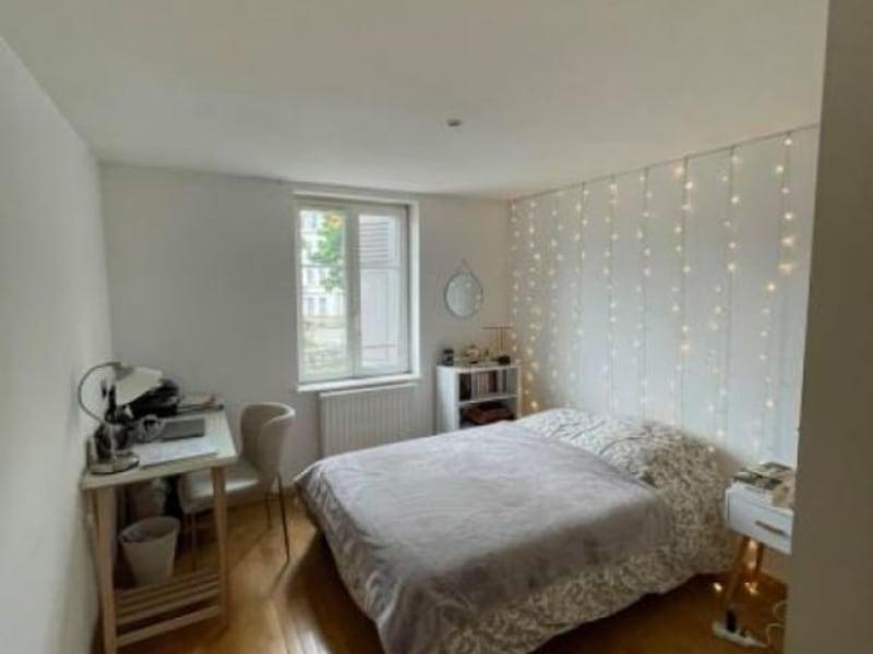 Location appartement Strasbourg 816€ CC - Photo 5