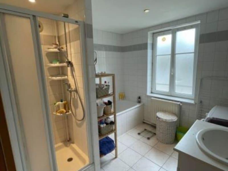 Location appartement Strasbourg 816€ CC - Photo 6