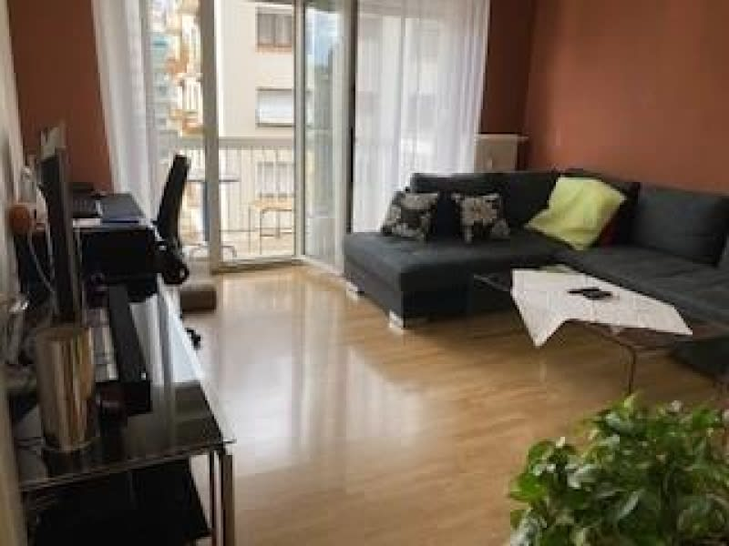 Location appartement Strasbourg 1000€ CC - Photo 3