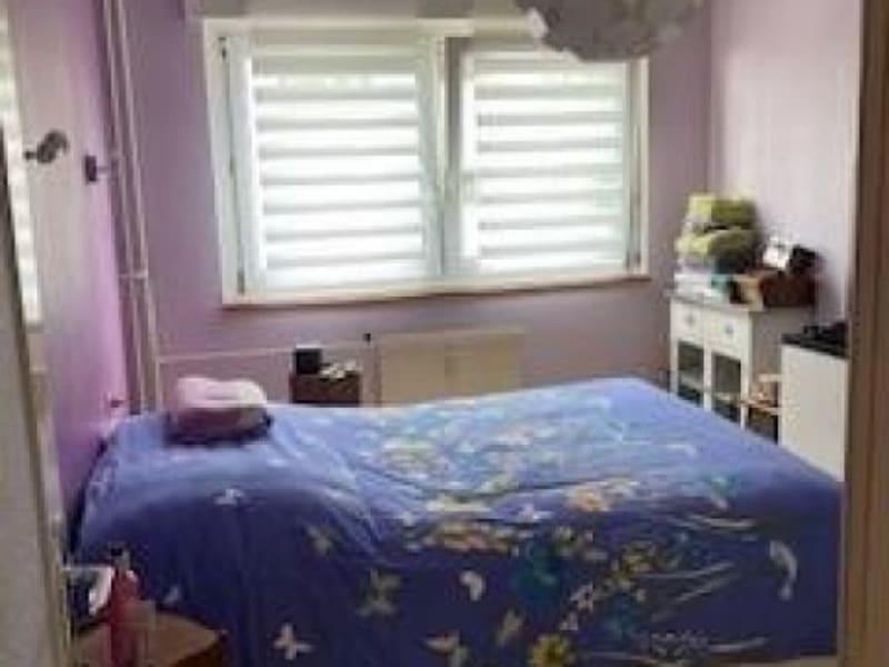 Location appartement Strasbourg 1000€ CC - Photo 6