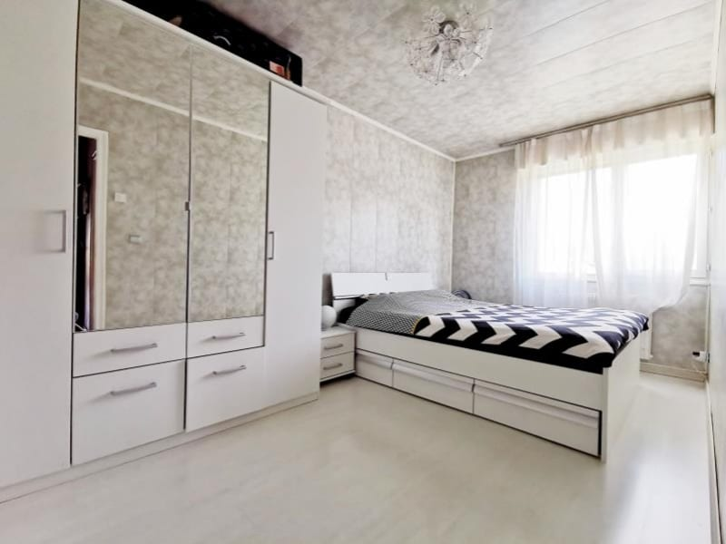 Vente appartement Thyez 210000€ - Photo 3