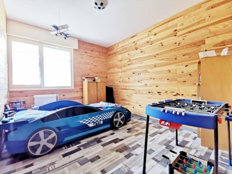 Vente appartement Thyez 210000€ - Photo 5