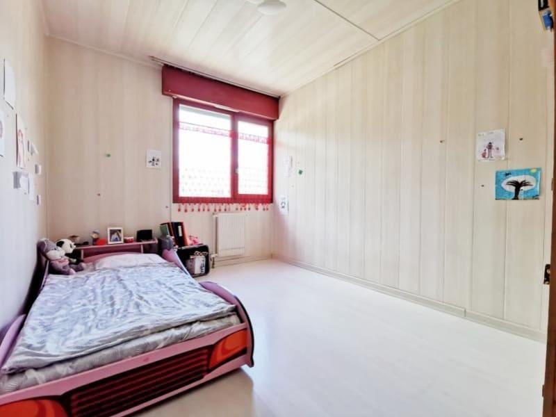 Vente appartement Thyez 210000€ - Photo 6
