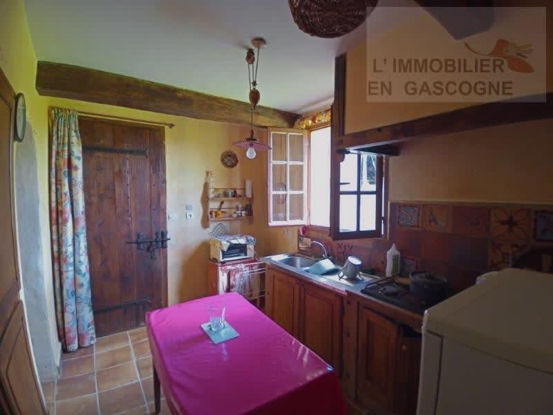 Verkauf haus Mirande 307000€ - Fotografie 6